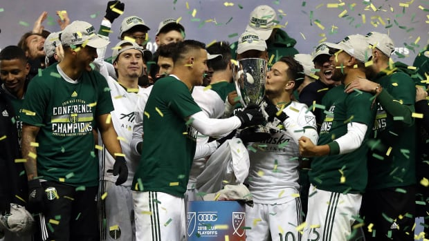 blanco-portland-western-conference-champions.jpg