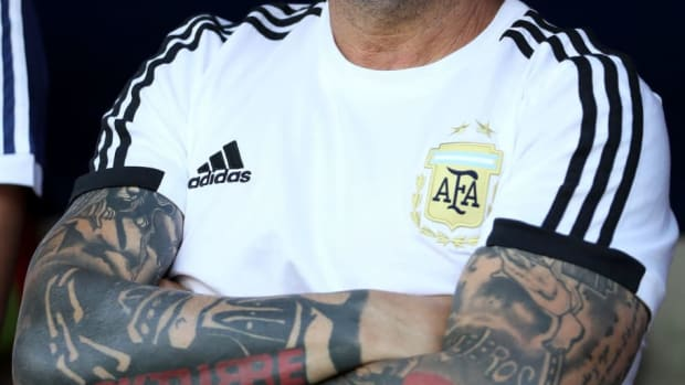 france-v-argentina-round-of-16-2018-fifa-world-cup-russia-5b446696f7b09d2a04000007.jpg
