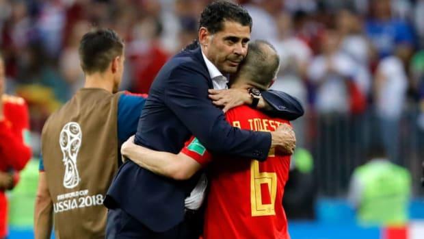 spain-v-russia-round-of-16-2018-fifa-world-cup-russia-5b3dd4613467ac6b5f000032.jpg