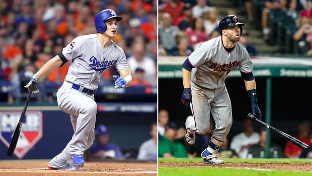 fantasy-baseball-debate-corey-seager-brian-dozier.jpg