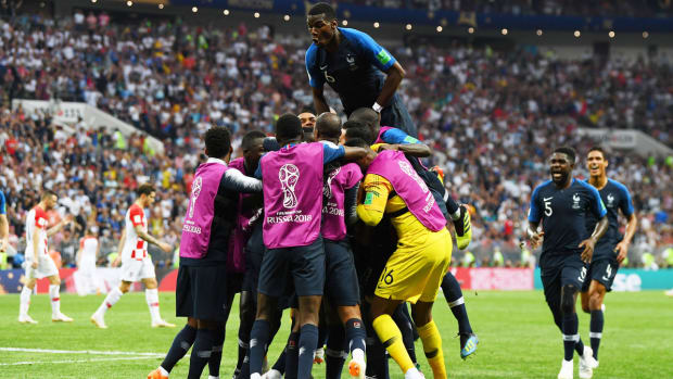 pogba-france-world-cup-final.jpg