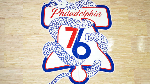 why-are-they-called-76ers.jpg