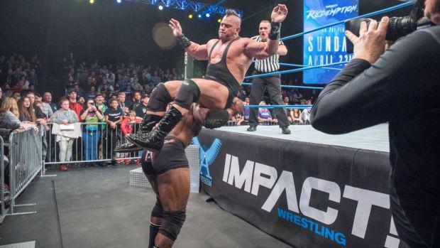 impact-wrestling-scott-damore-interview.jpg