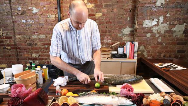 michael-stember-sushi-chef.jpg