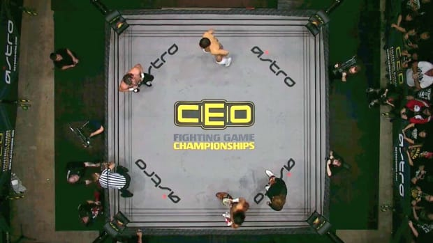 ceo_fighting_games.jpg