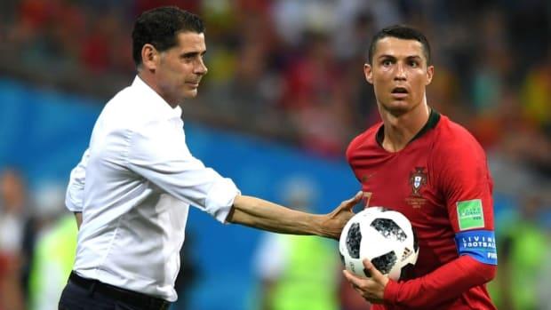 portugal-v-spain-group-b-2018-fifa-world-cup-russia-5b24472b73f36c0015000002.jpg
