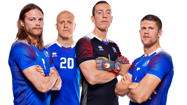 iceland-world-cup-topper.jpg
