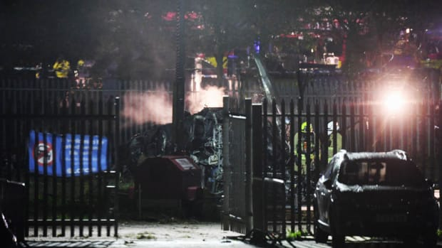 leicester-city-helicopter-crash.jpg