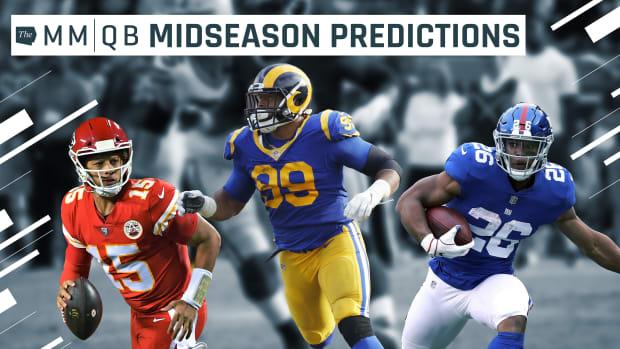 mmqb-midseason-predictions-2018.jpg