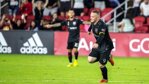 wayne-rooney-free-kick-goal.jpg