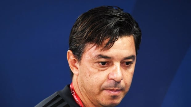 river-plate-training-session-and-press-conference-fifa-club-world-cup-uae-2018-5c1e8184a7ba46a316000003.jpg