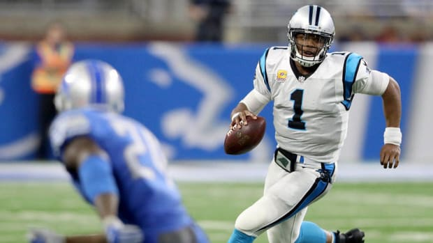 panthers-lions-live-stream-tv-channel-time.jpg