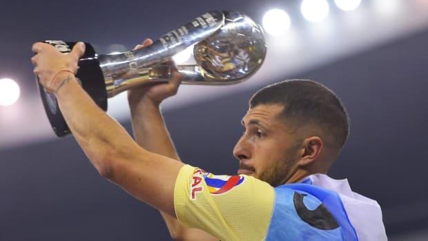 cruz-azul-v-america-final-torneo-apertura-2018-liga-mx-5c1b168a12edfce9a3000001.jpg