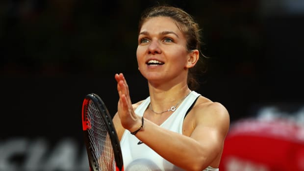simona-halep-interview-wertheim.jpg