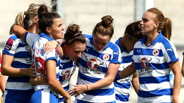 manchester-united-women-v-reading-fa-wsl-continental-tyres-cup-5b964bb4ed590746f6000003.jpg