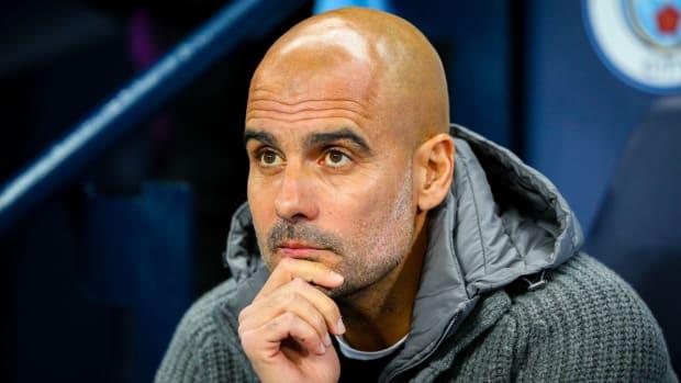 pep-guardiola-man-city-football-leaks.jpg