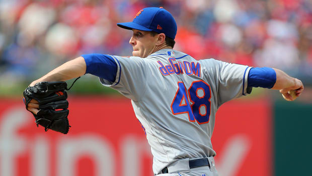 degrom-ny-mets-cy-young.jpg