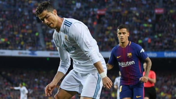 barcelona-v-real-madrid-la-liga-5bd2cf0327750f0ca5000001.jpg