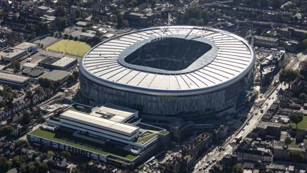 aerial-view-of-the-new-home-stadium-of-tottenham-hotspur-football-club-5c0803273e23cb3f55000003.jpg