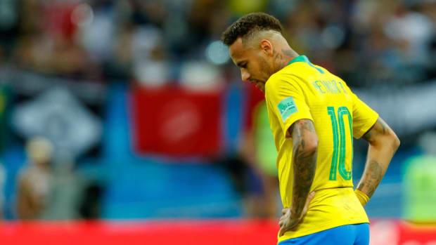 brazil-v-belgium-quarter-final-2018-fifa-world-cup-russia-5b535485f7b09d6ffa00003e.jpg