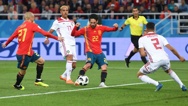 isco-goal-morocco-spain-world-cup.jpg