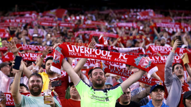 manchester-city-v-liverpool-international-champions-cup-2018-5b6af58467e307ded100001f.jpg