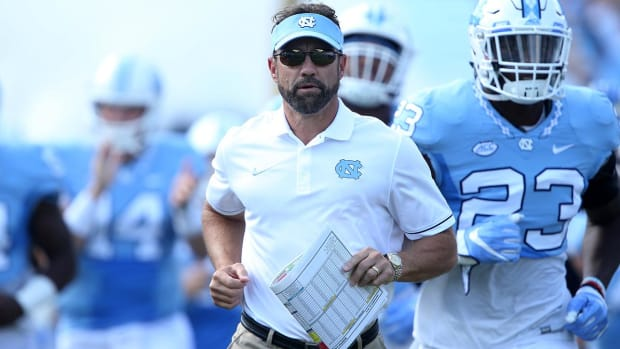 larry-fedora-football-changes.jpg