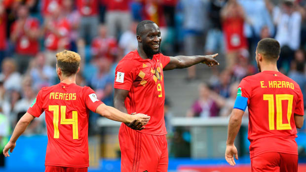 belgium-tunisia-2018-world-cup.jpg
