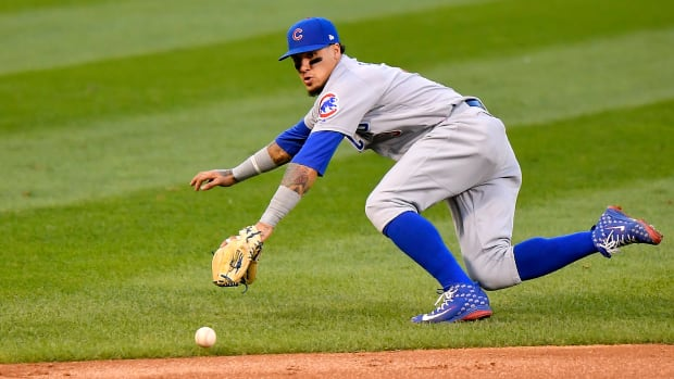 cubs-brewers-how-to-watch.jpg