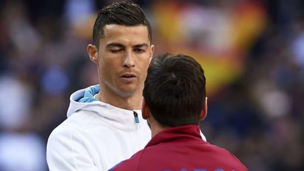 real-madrid-v-barcelona-la-liga-5b8d9c2dd09c3d217c000003.jpg