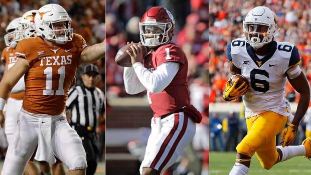 big-12-title-game-scenarios-texas-west-virginia-oklahoma.jpg