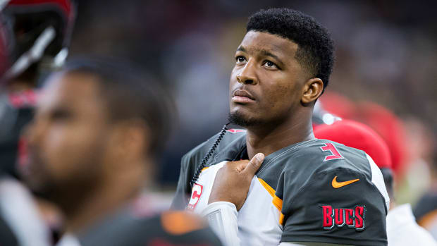jamies-winston-three-game-suspension.jpg