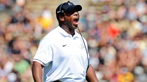 taver-johnson-ohio-state-temple-defensive-coordinator.jpg