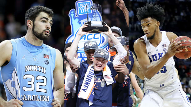acc-tournament-virginia-duke-unc.jpg