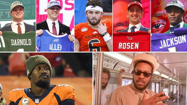 podcast-first-round-quarterbacks.jpg