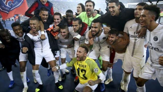 paris-saint-germain-v-liverpool-fc-uefa-champions-league-group-c-5c221da87444038e1a00002f.jpg