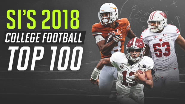 top-100-full-list-graphic-1.jpg