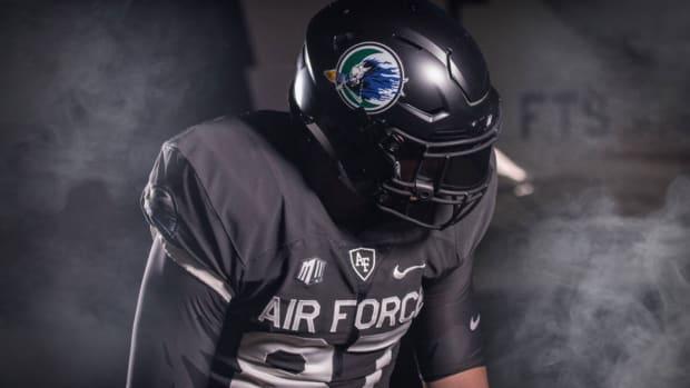 air-force-football-alternate-unis.jpg