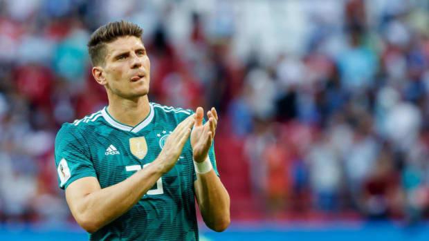 korea-republic-v-germany-group-f-2018-fifa-world-cup-russia-5b6706cd71db48e7db000001.jpg
