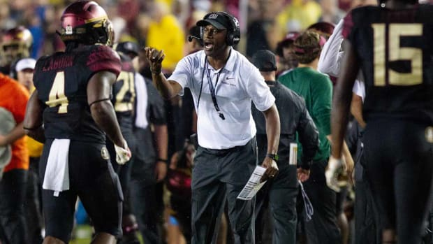 willie-taggart-florida-state-virginia-tech.jpg