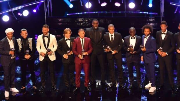 fbl-fifa-awards-5be1d8b74d4362df10000001.jpg