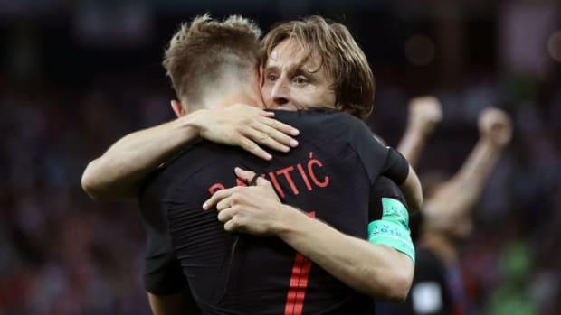argentina-v-croatia-group-d-2018-fifa-world-cup-russia-5b8a540dea94f2c21400001d.jpg
