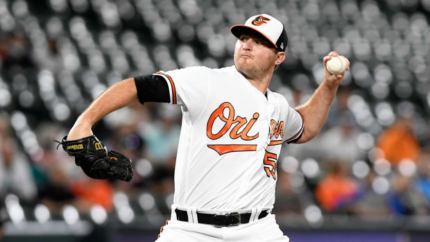 zach-britton-rumors-updated.jpg