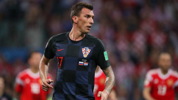russia-v-croatia-quarter-final-2018-fifa-world-cup-russia-5b44971373f36c0664000004.jpg