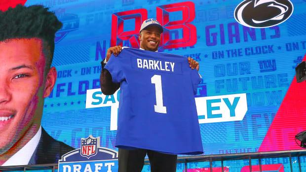 saquon-barkley-fantasy-football-nfl-draft.jpg