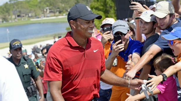 tiger-woods-masters-expectations.jpg
