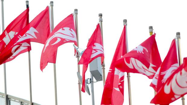 wazzu-flag-explainer.jpg