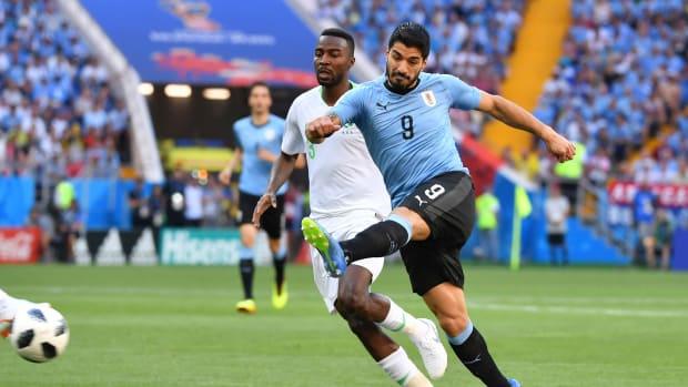 how-to-watch-uruguay-russia-world-cup.jpg