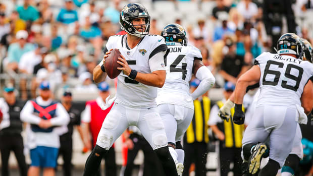 blake-bortles-week-5-streaming-options.jpg