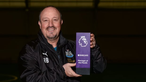 rafael-benitez-wins-the-barclays-manager-of-the-month-award-november-2018-5c13a149b79d3d4460000001.jpg